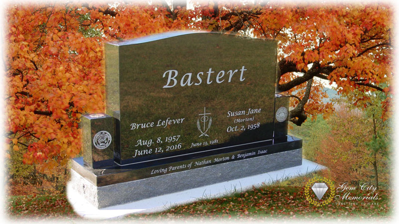 Bastert,-Bruce-&-Susan