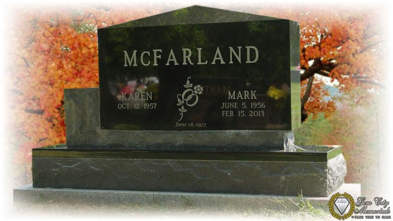 McFarland,MarkT&KarenS-FRONT-FALL